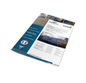 Moderato-Cover_Documentation-technique