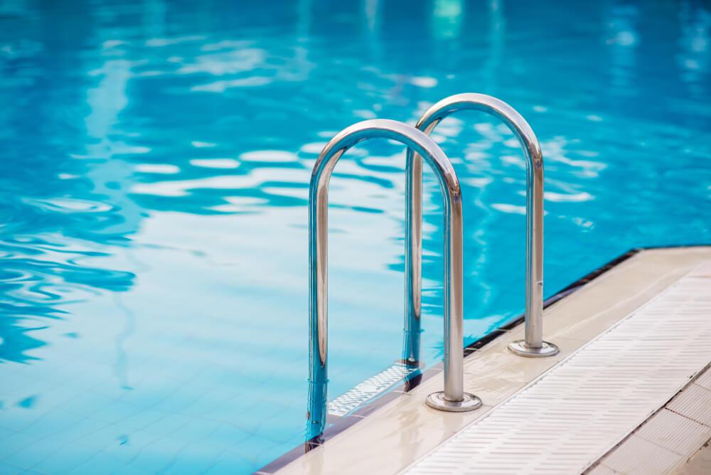 acoustique piscine