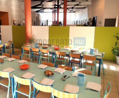 cantine_refectoire (18)