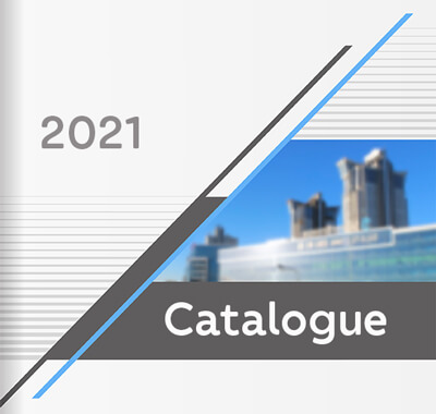 catalogue_moderato_2021