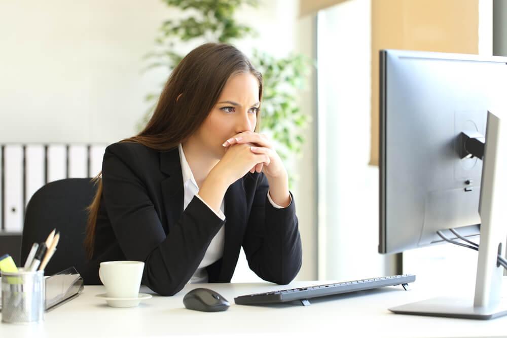 impact-bruit-concentration-au-travail