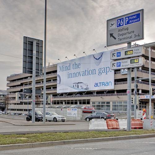 moderato-cover-parking