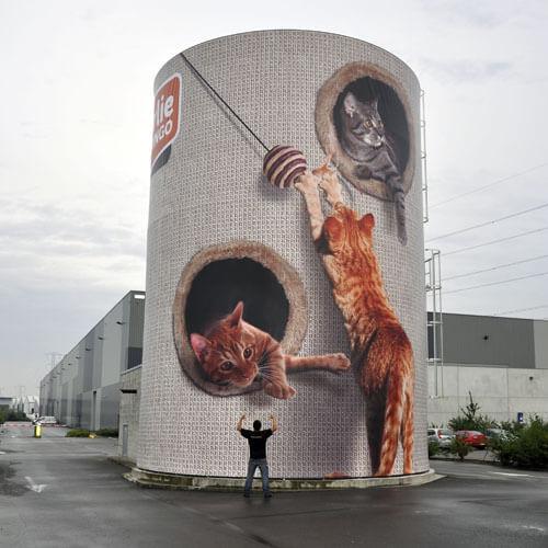 moderato-cover-silo