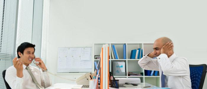 moderato archi panneaux acoustiques pour entreprise et open space - acoustique au bureau