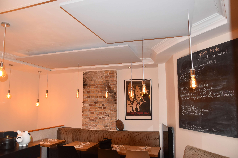 acoustique-restaurant