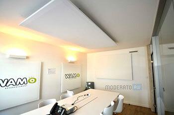 panneaux-acoustiques-bureaux-03