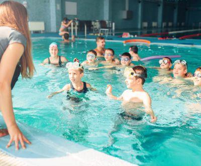 resonnance-piscine