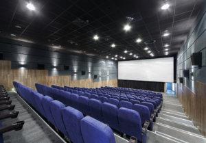 salle spectacle acoustique moderato