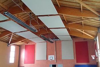 solutions-acoustiques-architectes-04